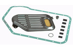 Zestaw filtra hydraulicznego automatycznej skrzyni biegów ZF PARTS  8700 006