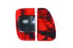 Lampa tylna zespolona DIEDERICHS Priority Parts 3491090 (Z prawej)-Foto 2