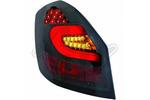 Zestaw lampy tylnej DIEDERICHS HD Tuning 7806999