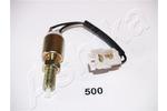 Włącznik świateł STOP ASHIKA 00-05-500