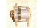 Alternator ASHIKA 002-D397 ASHIKA  002-D397-Foto 2