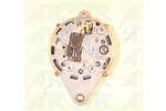 Alternator ASHIKA 002-D397 ASHIKA  002-D397-Foto 3