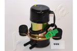 Pompa paliwa ASHIKA 05-09-999 ASHIKA 05-09-999