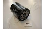Filtr oleju ASHIKA  10-02-214
