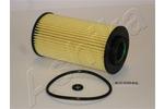 Filtr oleju ASHIKA 10-ECO045 ASHIKA 10-ECO045