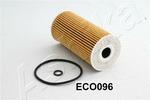 Filtr oleju ASHIKA 10-ECO096 ASHIKA 10-ECO096