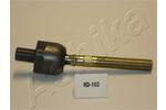 Drążek kierowniczy poprzeczny ASHIKA 103-01-103 ASHIKA 103-01-103
