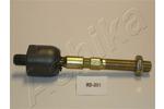 Drążek kierowniczy poprzeczny ASHIKA 103-02-201