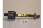 Drążek kierowniczy poprzeczny ASHIKA 103-02-204 ASHIKA 103-02-204