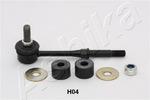 Łącznik stabilizatora, drążek ASHIKA 1060HH04