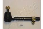 Drążek kierowniczy poprzeczny ASHIKA 110-02-230
