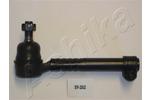 Drążek kierowniczy poprzeczny ASHIKA 110-02-282