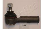 Końcówka drążka kierowniczego poprzecznego ASHIKA 111-01-109 ASHIKA 111-01-109