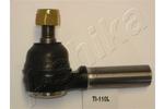Końcówka drążka kierowniczego poprzecznego ASHIKA 111-01-110L