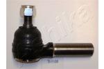 Końcówka drążka kierowniczego poprzecznego ASHIKA 111-01-110R
