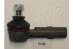 Końcówka drążka kierowniczego poprzecznego ASHIKA 111-01-188 ASHIKA 111-01-188
