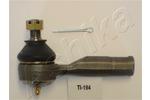 Końcówka drążka kierowniczego poprzecznego ASHIKA 111-01-194