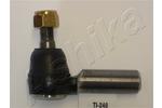Końcówka drążka kierowniczego poprzecznego ASHIKA 111-02-248 ASHIKA 111-02-248