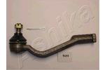 Końcówka drążka kierowniczego poprzecznego ASHIKA 111-03-319