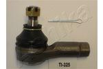 Końcówka drążka kierowniczego poprzecznego ASHIKA 111-03-325