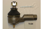 Końcówka drążka kierowniczego poprzecznego ASHIKA 111-03-334 ASHIKA 111-03-334