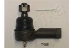 Końcówka drążka kierowniczego poprzecznego ASHIKA 111-05-515