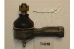 Końcówka drążka kierowniczego poprzecznego ASHIKA 111-06-601R