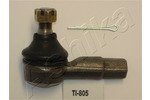 Końcówka drążka kierowniczego poprzecznego ASHIKA 111-08-805