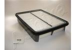 Filtr powietrza ASHIKA  20-02-250