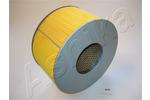 Filtr powietrza ASHIKA 2002271
