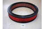 Filtr powietrza ASHIKA  20-03-308