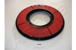 Filtr powietrza ASHIKA 20-03-324 ASHIKA 20-03-324