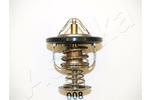 Termostat układu chłodzenia ASHIKA 22-008 ASHIKA 22-008