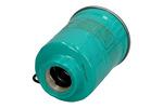 Filtr paliwa ASHIKA  30-02-215MP-Foto 2