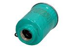 Filtr paliwa ASHIKA  30-02-215MP-Foto 3