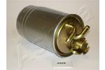 Filtr paliwa ASHIKA 3004496