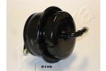 Filtr paliwa ASHIKA  30-08-810-Foto 4