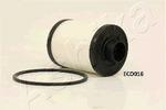 Filtr paliwa<br>ASHIKA<br>30-ECO016