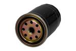 Filtr paliwa<br>ASHIKA<br>30-H0-011