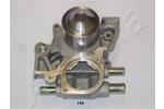 Pompa wody ASHIKA 35-07-799 ASHIKA 35-07-799