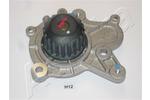 Pompa wody ASHIKA 35-0H-H12