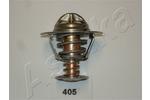 Termostat układu chłodzenia ASHIKA 38-04-405 ASHIKA 38-04-405