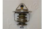 Termostat układu chłodzenia ASHIKA 38-04-409