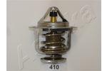 Termostat układu chłodzenia ASHIKA 38-04-410