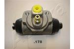 Cylinderek hamulcowy ASHIKA 6701178