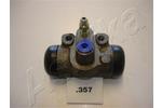 Cylinderek hamulcowy ASHIKA 6703357