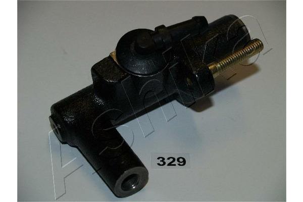 Pompa sprzęgła ASHIKA (95-03-329)