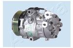 Kompresor klimatyzacji ASHIKA  CMP2020132