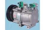 Kompresor klimatyzacji ASHIKA  CMP2060741