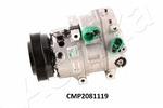 Kompresor klimatyzacji ASHIKA CMP2081119
